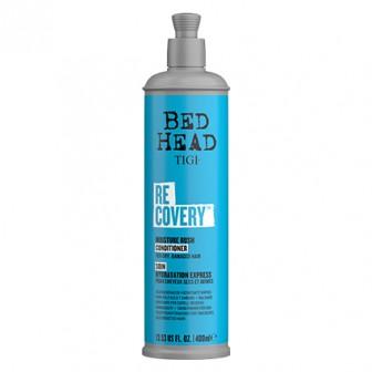 TIGI Bed Head Recovery Moisture Conditioner