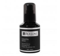 12Reasons Keratin Hair Serum 100ml