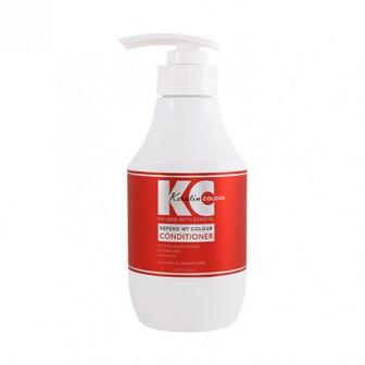 Keratin Colour Defend My Colour Conditioner 400ml