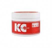 Keratin Colour Defend My Colour Hair Mask 250ml