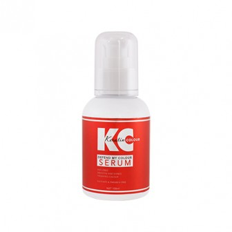 Keratin Colour Defend My Colour Serum 100ml