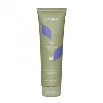CBD Daily Soothing Serum 20ml