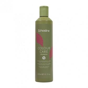 CBD Daily Conditioner 473ml
