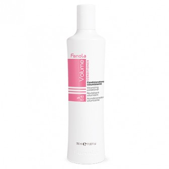 Fanola Volumizing Conditioner 350ml
