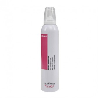 Fanola Volume Volumising Mousse 250mL