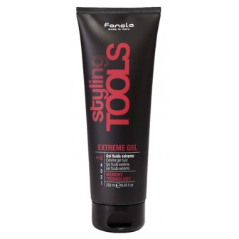 Fanola Styling Tools Extreme Gel 250ml