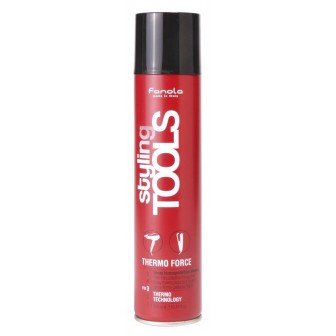 Fanola Styling Tools Thermo Force Thermal Fixing Spray 300ml