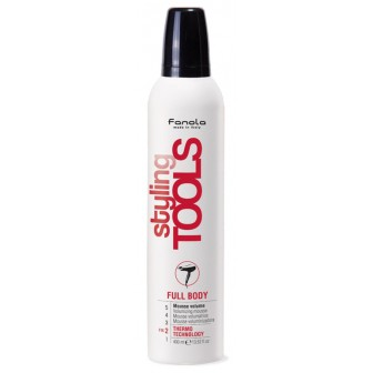 Fanola Styling Tools Full Body 400ml