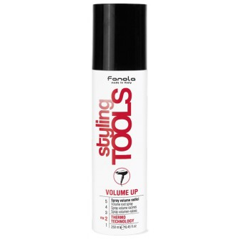 Fanola Styling Tools Volume Up 250ml