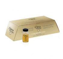 Oro Therapy 24k Puro Lotion 12X10ml