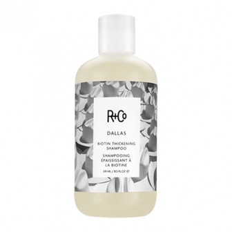 R+Co Dallas Thickening Shampo 250ml