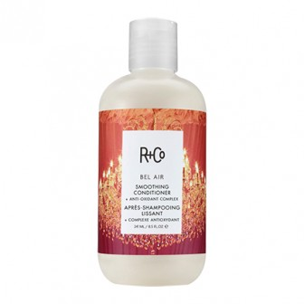 R+Co Bel Air Smoothing Conditioner 250ml
