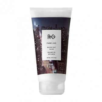 R+Co PARK AVE Blow Out Balm 150ml