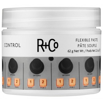 R+Co Control Flexible Paste 65g