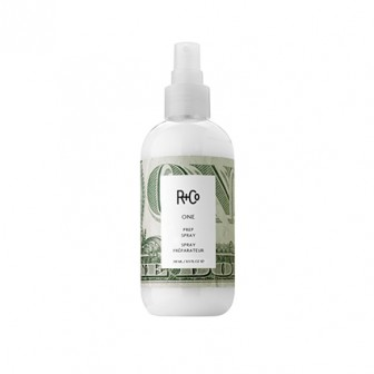 R+Co ONE PREP Spray 250ml
