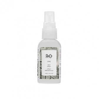 R+Co ONE Prep Spray Travel 75ml