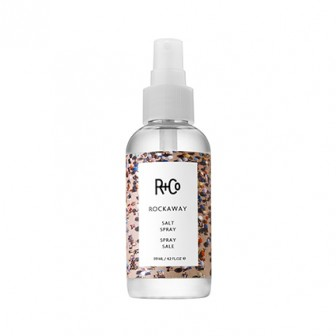 R+Co ROCKAWAY Salt Spray 125ml