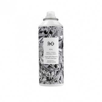 R+Co FOIL Frizz Static Control Spray 150ml