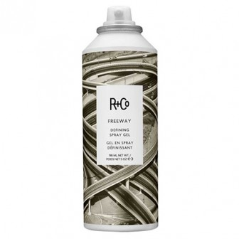 R+Co FREEWAY Defining Gel 198ml
