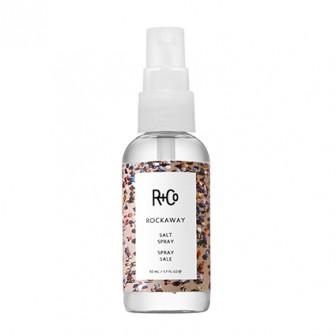 R+Co Rockaway Salt Hair Spray Travel Size 50ml