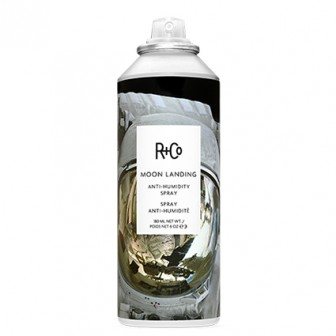 R+Co Moon Landing Anti-Humidity Spray 180ml