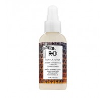 R+Co Sun Catcher Power C Boosting Leave-In Conditioner 119ml