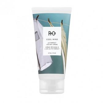 R+Co Cool Wind pH Perfect Air Dry Creme 147ml