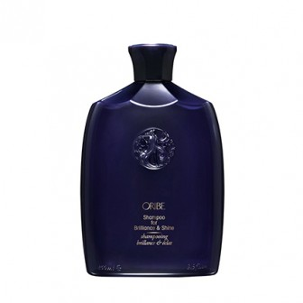 Oribe Brillance Shine Shampoo 250ml