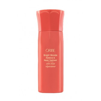 Oribe Blonde Radience Repair Treatment 125ml