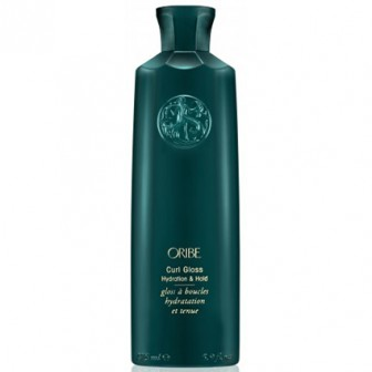 Oribe Curl Gloss 175ml