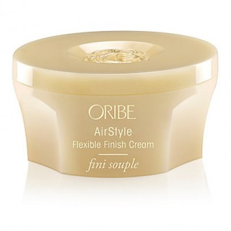 Oribe airstyle flexible finish cream 50ml
