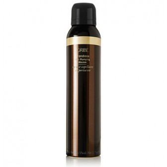 Oribe grandiose plumping mousse 175ml