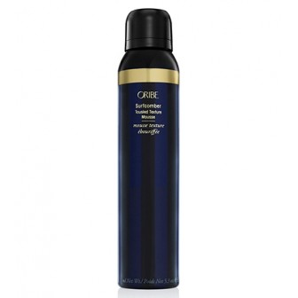 Oribe surfcomber texture mousse 175ml