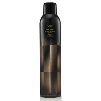Oribe Free Styler Working Hairspray 300ml
