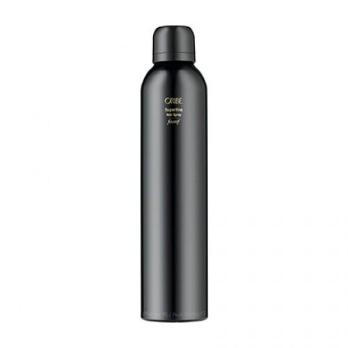Oribe superfine strong hairspray 300ml