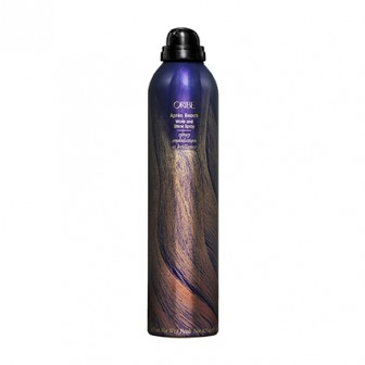 Oribe apres beach wave & shine spray 300ml