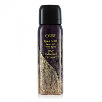 Oribe Apres Beach Purse Size 75ml