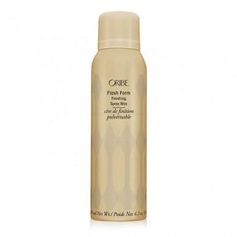 Oribe Flash Form Dry Wax Mist 150ml