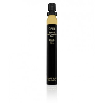 Oribe Airbrush Root Touch-Up Spray Blonde 30ml