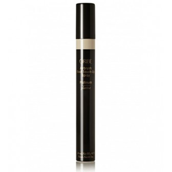 Oribe Airbrush Root Touch-Up Spray Platinum 30ml