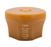 Oribe Cte d 'Azur Polishing Body Scrub 196g
