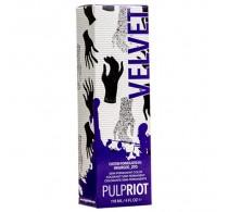 Pulp Riot Velvet 118ml