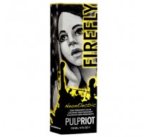 Pulp Riot Neon Electric Firefly 118ml