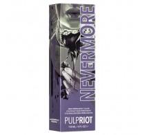Pulp Riot Raven Nevermore 118ml