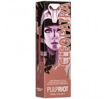 Pulp Riot Raven Cleopatra 118ml