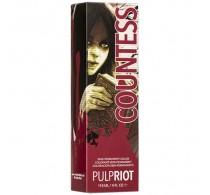 Pulp Riot Raven Countess 118ml