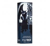 Pulp Riot Raven Nemesis 118ml