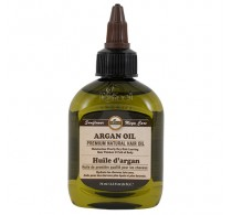 Difeel Argan Hair Oil 75ml