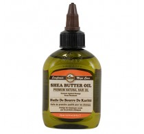 Difeel Shea Butter Hair Oil 75ml