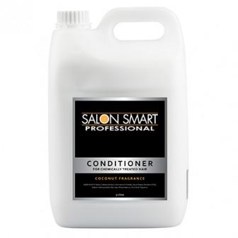 Salon Smart Coconut Conditioner 5L